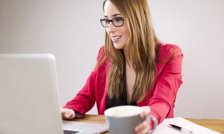 Build Education Website  Using WordPress
